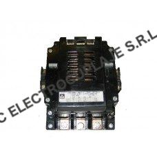 Contactor electric CG